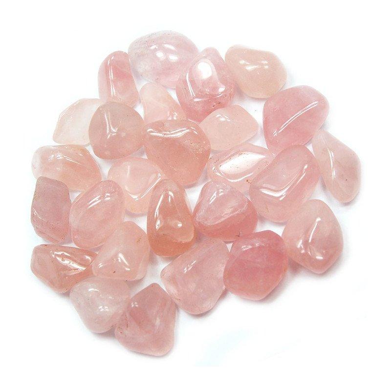 Healing Stones Starter Pack