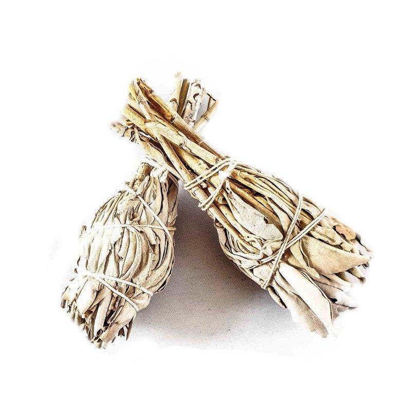Californian White Sage sticks